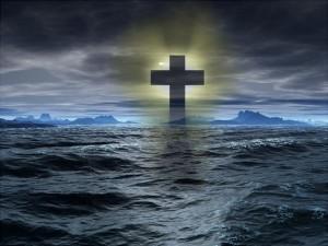 как войти в покой Бога