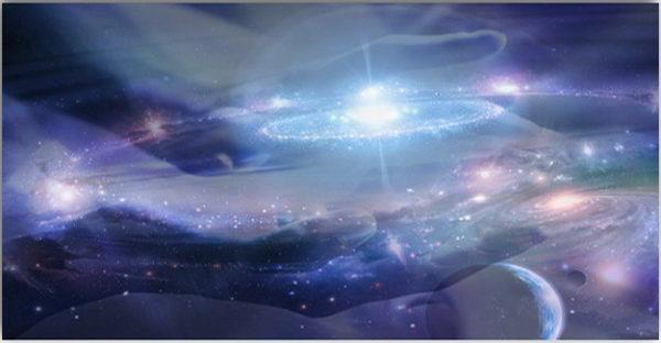 в единстве Бога